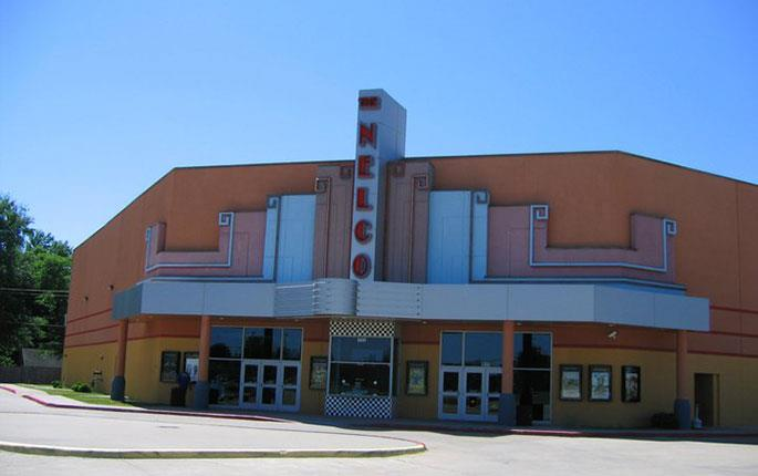 greenvillemstheatre greenville nelco cineplex uec